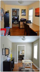 658 best home staging images on pinterest home staging shabby
