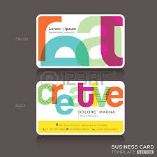 11 609 name tag design stock vector illustration and royalty free