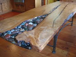 reclaimed wood table tops mr timbers