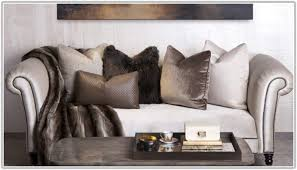 Home Design Fur by Incredible Designer Sofa Throws And Best 25 White Sofas Ideas On