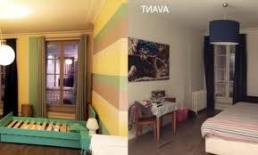 quelle peinture choisir pour une chambre décoration quelle peinture choisir pour une chambre 38 nantes