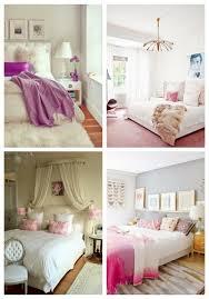 feminine bedroom 55 adorable feminine bedroom decor ideas comfydwelling com
