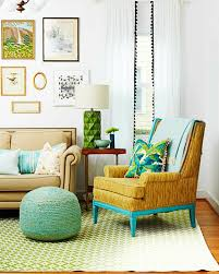 Yellow And Green Living Room Accessories 51 Best Living Room Ideas Stylish Living Room Decorating Designs
