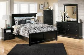 Babcock Furniture Orlando by Thrilling Tags Pulaski Bedroom Furniture Bedroom Arrangement