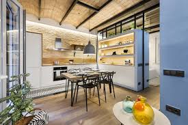 500 square feet apartment 500 on sumptuous 600 sq ft house