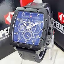 Jam Tangan Alba Jogja kami menjual aneka jam tangan pria wanita koleksi terlengkap merk