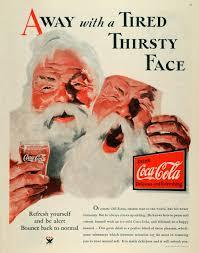 coca cola coupon halloween horror nights 1933 coca cola jpg