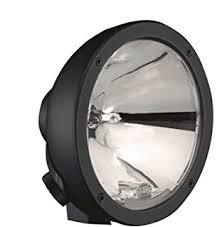 lights of america model 8045 parts amazon com delta lights 01 1539 50 150 series 6 round halogen
