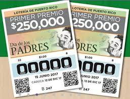 Los N 250 Meros Para Las Mejores Loter 237 As Gana En La Loter 237 A - lotería tradicional números ganadores del jueves 15 junio 2017