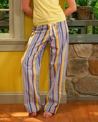 free pattern pajama pants rhonda s creative life thrifty thursday free pajama pant pattern