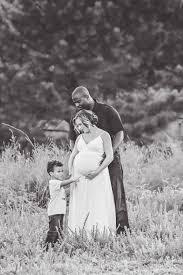 Atlanta Newborn Photographer Atlanta Maternity Photographer Erin U2014 Atlanta Newborn And