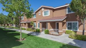 homecoming at creekside apartments for rent in sacramento ca