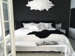 bedroom best of black and white bedroom black and white bedroom
