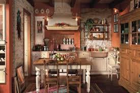 46 old country cottage kitchen design cottage galley kitchen