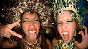 mardi gras fashion your style guide for the sydney and mardi gras 2015
