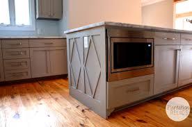 kitchen island with microwave drawer kitchen island kitchen island with microwave drawer small