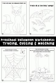 learning colors worksheets for preschoolers woo jr kids activities