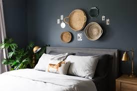 an eclectic laid back bedroom refresh u2013 sabrina smelko loves you