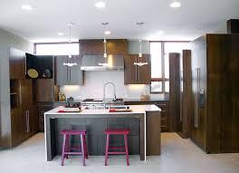 japanese style kitchen design japanese interior design room decor ideas designing idea