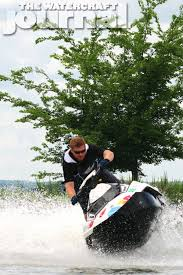 loose change 2014 sea doo spark ho the watercraft journal the