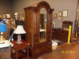 incredible sumter cabinet company bedroom furniture and sumter