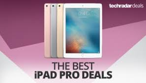 black friday in amazon 2017 best buy u0027s u0027black friday in july u0027 sale includes deals on ipad pro