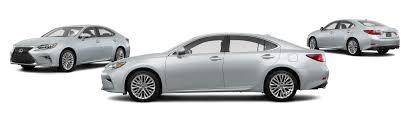 lexus actuator recall 2016 lexus es 350 4dr sedan research groovecar