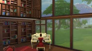 one room one week one theme page 195 u2014 the sims forums