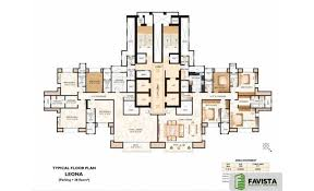20 000 square foot home plans home planning ideas 2017
