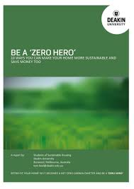 Bcf Awning Sustainable Housing A Retrofitting Report Copyright Approved Edit U2026