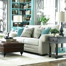 turquoise living room decorating ideas gray and turquoise living room xecc co