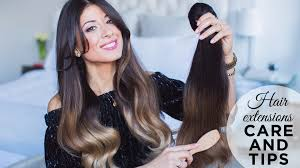 top rated hair extensions 2014 hair extensions care and tips luxy hair youtube