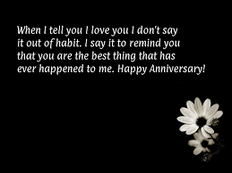 Marriage Sayings Marriage Quotes And Sayings