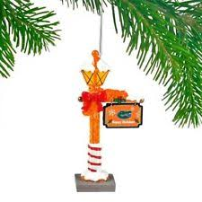 uconn huskies ncaa ornaments ebay