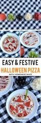 238 besten simple halloween ideas bilder auf pinterest