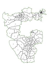 Derbyshire England Map by North East Derbyshire Lgbce