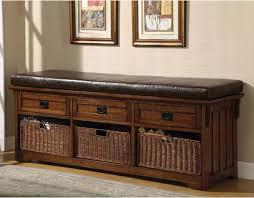 Bench Seat Bedroom Bedroom Storage Bench Seat For Bedroom Home Inspirations Design