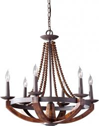 Home Interior Wholesale Modern Home Interior Design Online Buy Wholesale Rustic Lighting