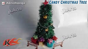 diy christmas tree crafts for kids cheminee website