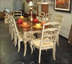 Old World Kitchen Tables by Kitchen Farmhouse Table And Chairs Kitchen Table Sets For Small