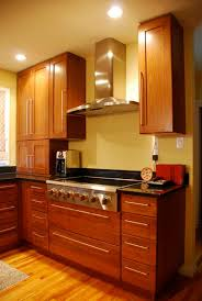 Custom Kitchen Cabinets Calgary Evolve Kitchens Recycled Wood - Kitchen cabinets custom made