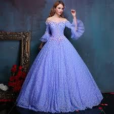 violet dress violet dubai evening dress royal lace kaftan floor length