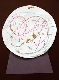 the activity mom kids u0027 snow globe craft