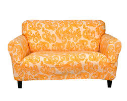 Washable Sofa Slipcovers by Search On Aliexpress Com By Image