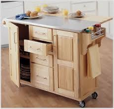 kitchen island on wheels ikea kitchen island on wheels ikea kitchen home interior ideas