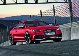 used audi r5 audi rs5 reviews specs prices top speed