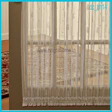 Half Door Panel Curtains Home Textile Products Door Curtains