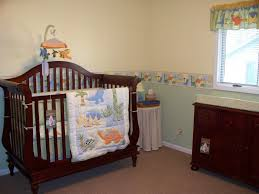 Best Baby Change Table by Best Baby Dresser Changing Table Assembling The Baby Dresser