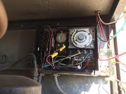 norlake walk in freezer wiring diagram or local electrician