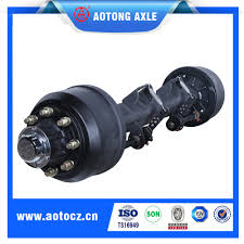 boat trailer axles for sale boat trailer axles for sale suppliers